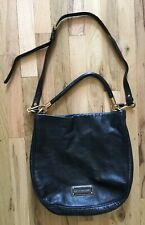 Marc Jacobs The Tag Tote Women's Bag - Black