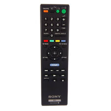 Genuine Sony Remote Control for BDP-S370 / BDP-S373 / BDP-S470