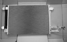 BRAND NEW CONDENSER VW GOLF  2003  TO 2012  ALL MODELS