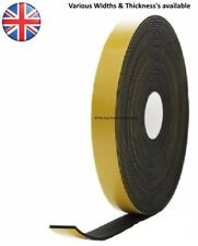Marine Closed Cell Seal Hatch Tape