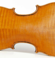 old violin E. Soffritti 1911 violon italian viola cello ??? ?????? alte geige