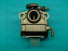 Walbro Style Replacement Carburetor fits Makita BHX2500 BHX2500V and more