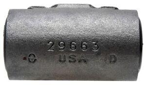 NEW ACDELCO GM ORIGINAL EQUIPMENT 18E1362 DRUM BRAKE WHEEL CYLINDER REAR