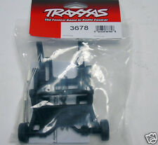 3678 Traxxas R/C Car Parts Wheelie bar - Fits Stampede/Rustler/Bandit Brand New
