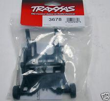3678 Traxxas R/C Car Parts Wheelie bar - Fits Stampede/Rustler/Bandit Brand New