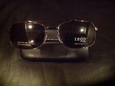 e55a61a080b Protection  100% UV. Izod PFX X88 (I-09) New!