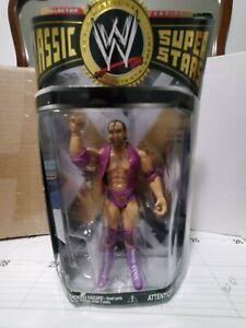 WWE WWF WCW Classic Superstars Razor Ramon