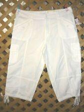 bba12d00399 dressbarn Women s Pants