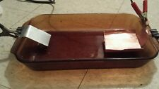 #222/5 Reverse Electroplating kit,strip over 3oz of scrap at a time.quick cash$