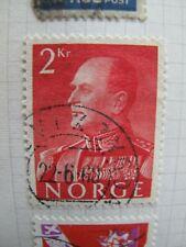 Norway 2 Kr