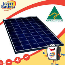 Solar Panel Australian Made 265W Tindo Poly 24V