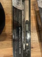 """ION 1""""Precision Straightening IRON  301670 With Programmable Technology New!!!"""