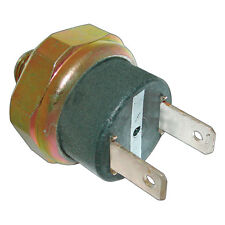A/C High Side Pressure Switch Santech Industries MT0227
