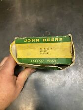 New Listingjohn Deere Lp Fuel Valve Used Part In A Nos Box Aa6005r
