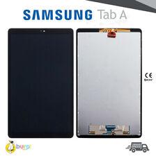DISPLAY LCD TOUCH SCREEN SAMSUNG GALAXY TAB A A2 SM T595 T590 2018 VETRO SCHERMO