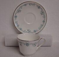 Royal Doulton ANGELIQUE Cup & Saucer Set H4997 More Items Available BEST