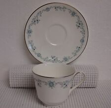Royal Doulton ANGELIQUE Cup & Saucer Set H4997 More Items Available BEST