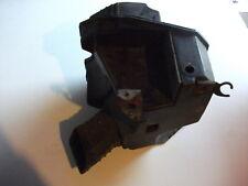 Airbox Luftfilterkasten Yamaha XS 400  XS400 (270410B1)