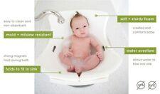 PUJ TUB Bañera blanda y suave para bebé