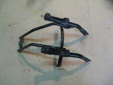 Support arrière pour Honda 650 NX Dominator - RD02