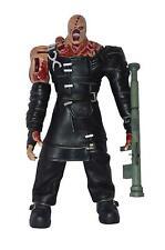 """Original Capcom icônes Resident Evil nemesis 15"""" Soft Statue Figure 1:6 Rotocast"""