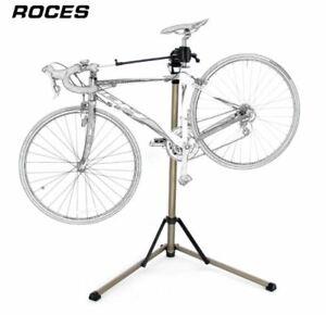 Cycle Pro Mechanic Bicycle Repair Stand  Adjustable  rack Bike