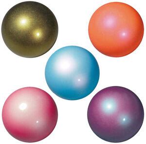 SASAKI Rhythmic Gymnastics Aurora Ball  M-207AU-F /FIG Certified Product