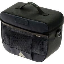 » Axiom Barkeep DLX 9 Handlebar Bag 9l