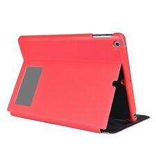 Kensington Comercio Soft Folio Case & Stand for iPad Air iPad 5 (Red)