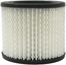 Air Filter fits 1985-1994 Pontiac 6000 Sunbird Grand Am  ACDELCO PROFESSIONAL