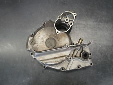 86 1986 HONDA 350 FOURTRAX D FOUR WHEELER STATOR GUARD COVER ENGINE PANEL