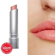 RMS Beauty - WILD WITH DESIRE LIPSTICK  ( Vogue Rose )