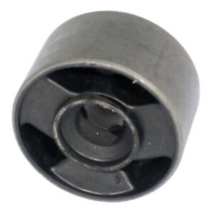 Suspension Control Arm Bushing Front Delphi TD343W