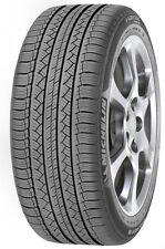 Neumáticos Michelin TL para coches