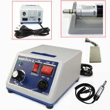 Dental Marathon Mikromotor Micromotor N3 35000 RPM Polisher Polishing Maschine
