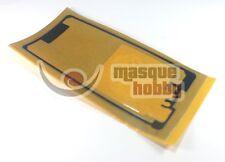 Adhesivo Pegatina Tapa Trasera Sony Ericsson Xperia Z1 Mini Compac Adhesive Tape