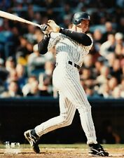 Paul O'Neill New York Yankees UNSIGNED 8x10 Photo