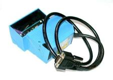 Sick Optic Electronic Clv630-6000 1041976 Bar Code Scanner Reader 18-30 Vdc