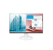 EIZO Ev2750 68.5cm 27in White IPS