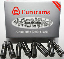 FOR HYUNDAI TUCSON 2.0 CRDI D4EA HYDRAULIC TAPPETS LIFTERS SET 8 PCS