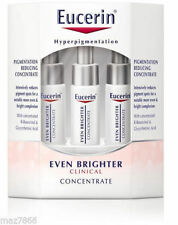 Eucerin Even Brighter Clinical Concentrate 6 X 5ml Pigment Reducing