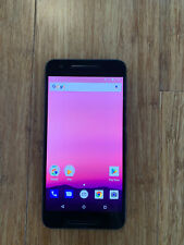 Nexus 6P A1 - 32GB - Graphite (Unlocked) Smartphone