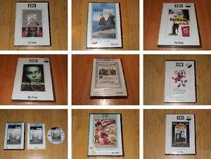 CINE ESPAÑOL EL PAIS DVD - UN PAIS DE CINE - ELIGE LA QUE PREFIERAS DE LA LISTA