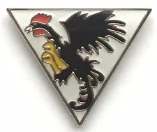 315 SQN POLISH AIR FORCE Small Pin Badge *Official Licensed