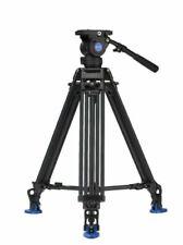 Trépieds et supports Benro avec étui pour appareil photo et caméscope