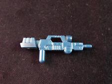 Convertors Select Morphus / Ransack Blue Laser Gun Accessory Transformers 1984
