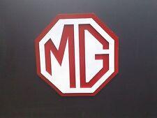 MGB midget/ Tf