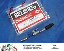 DELLORTO PHBH / PHBE / PHBL CÂBLE CHOKE KIT - PIÈCE N°: 53003-78