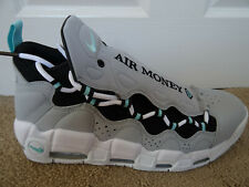 Chaussures noirs Money pour homme   eBay