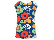 Marimekko Women s Dresses  ae9baf0b20